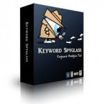 Keyword Spyglass  Finding Hidden DIAMONDS Keywords To Boost Affiliate Revenue