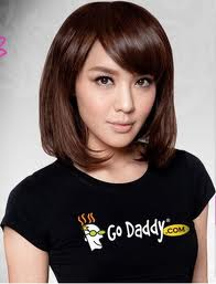 godaddy coupon 2012