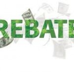 Forex Cashback Rebate Program