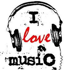 Manfaat Mendengarkan Lagu